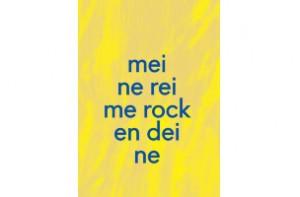 oeslam2014